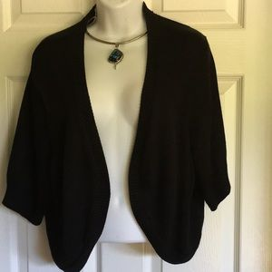 NEW....MICHEAL KORS plus size top